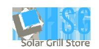 Hebei SOLAR GRILL