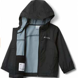 Rain /Snow Wear